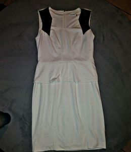 Buy 1 get 1 free BEAUTIFUL CALVIN KLEIN DRESS